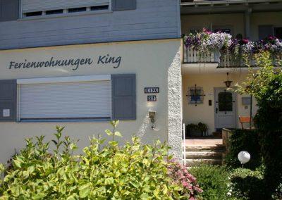 king_ferienwohnungen_oberstdorf_6