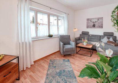 Ferienwohnungen King Oberstdorf Fewo 1